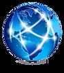 Nettimaailma logo