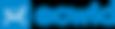 ecwid verkkokauppa edullisesti (1).png