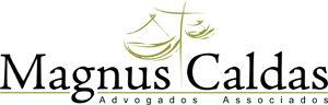 logomagnus.jpg