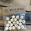 Thumbnail: Wood Beads
