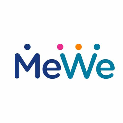 mewe-500-2