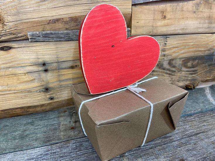 Heart Mini Kit