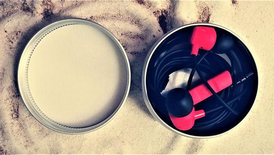IMG_20210219_155125 headphones.jpg