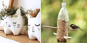 plastic-bottles-recycling-ideas-fb__700.