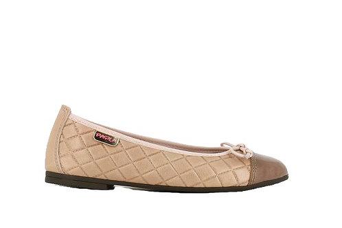 Туфли Paola (Pablosky)