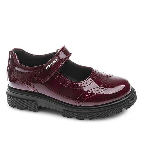 Туфли Pabosky