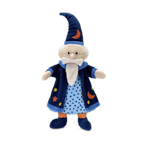 "Кукла ""Волшебник"""