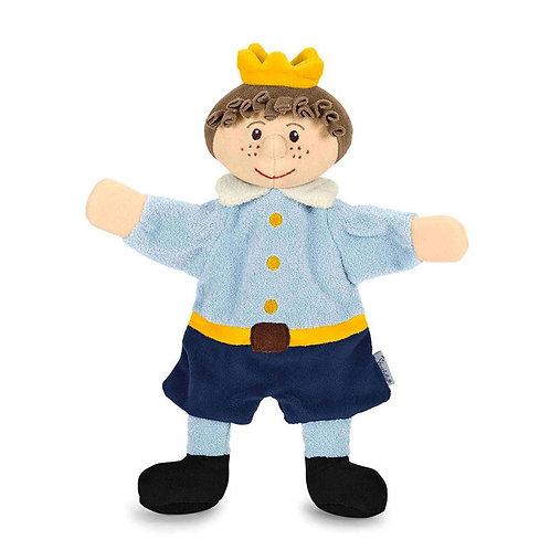 "Кукла ""Принц"""