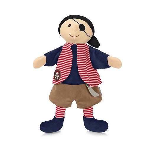"""Кукла """"Пират"""""""