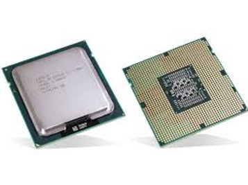 desktop processor dual core 2nd  generation