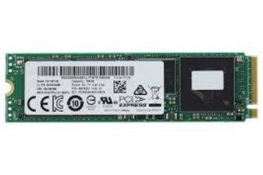 SSD 128 GB SAMSUNG M.2 (OEM)