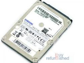 Samsung 1tb Hdd For Laptop