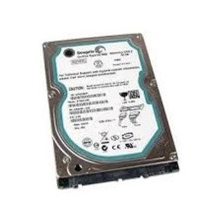 Seagate 320GB SATA Laptop Hard Disk