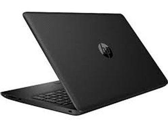 Hp Laptop i3 3rd Generation 4gb Ram 500gb Hdd