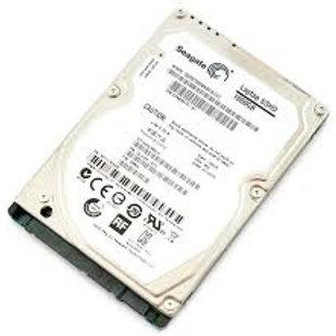 seagate laptop hard disk 1tb