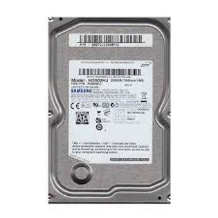 samsung laptop hard disk 500gb