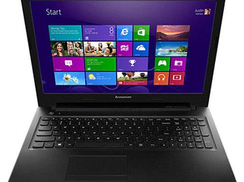 Lenovo Laptop i3 3rd Gen 4G Ram 500GB HDD