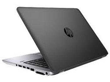 Hp Laptop i7 4th Generation 4gb Ram 500gb Hdd