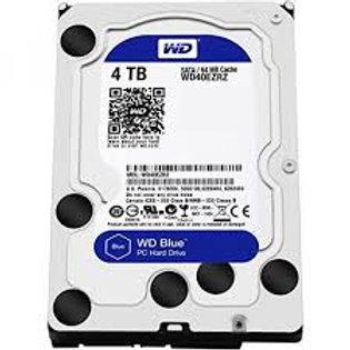 Hard disk 1 tb desktop wd internal