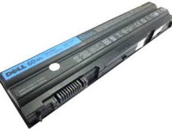 Dell 6430/6420/5430/5420 battery