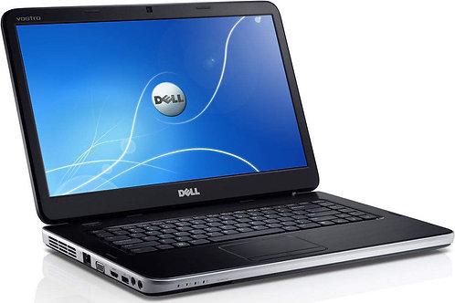 Gadgets Now Dell Vostro 2520 Laptop (Core i5 3rd Gen/