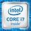 Thumbnail: laptop processor i7 1st gen intel