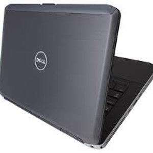 Del l5430 latitude i5 3rd generation 4gb ram 320gb hard disk