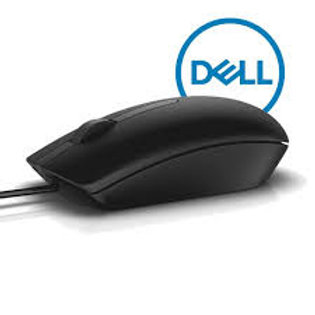 Dell mouse usb ms116