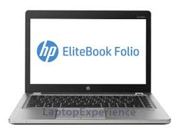 Hp Laptop i5 3rd Generation 4gb Ram 500gb Hdd