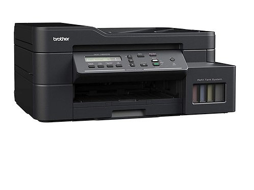 BROTHER DCP T 820 DW PRINTER