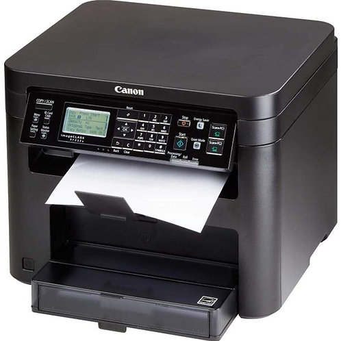 CANON 232 W PRINTER