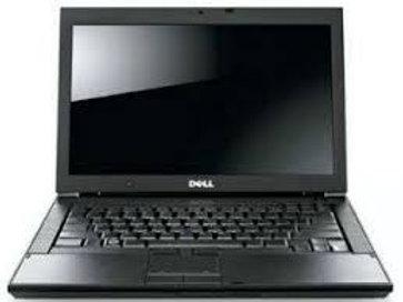 laptop dell processor i5 1st gen 4gb ram
