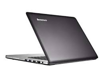 Lenovo Laptop i73rd Gen 4G Ram 500GB HDD
