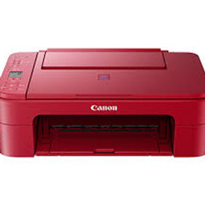 CANON 3370  PRINTER