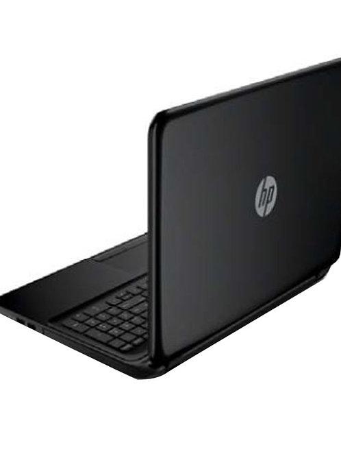 Hp Laptop i7 3rd Generation 4gb Ram 500gb Hdd