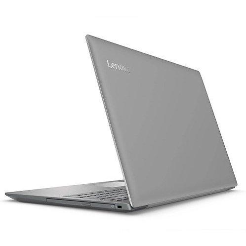 Lenevo Laptop i3 2nd Gen 4G Ram 500GB HDD