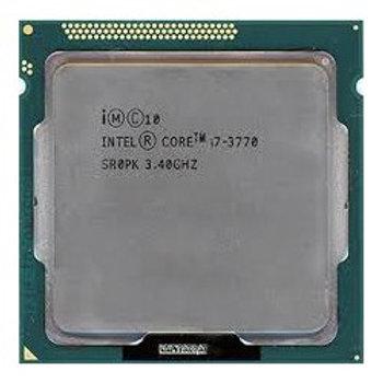 desktop processor i7 3rd generation