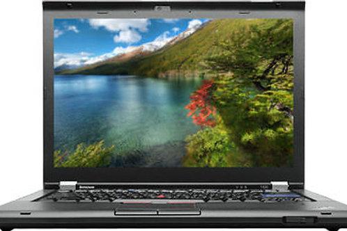 lenevo laptop i5 2nd gen 4gb ram 500gb hdd