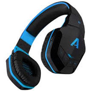 Boat Rockerz 518 Wireless Headphone