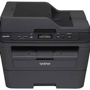 BROTHER DCP L 2531 DW PRINTER