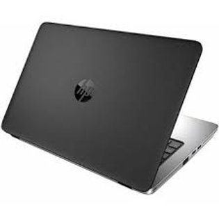HP elite Book 840G3  i5 6th generation 4gb Ram 500gb Hdd 6 moth warranty