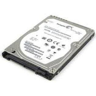 Seagate laptop hard disk 250gb