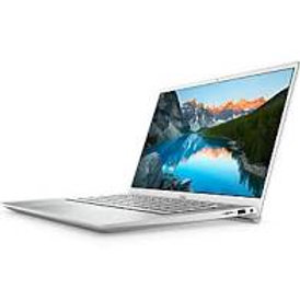 New Inspiron 14 5402 Laptop