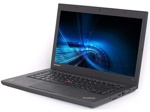 Lenovo Laptop i5 4th Gen 4G Ram 500GB HDD