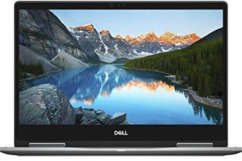 laptop dell processor i7 2rd gen 4gb ram