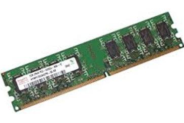 Samsung 8GB DDR3 SD RAM Memory