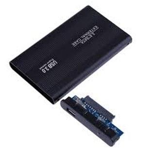 "5GB BACK UP+USB3.0 (2.5"")"