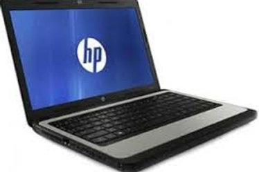 hp laptop i3 1st generation 4gb ram 500gb hdd