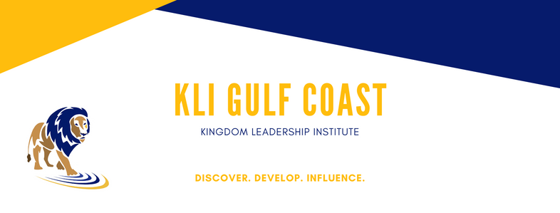 RECEIVE YOUR KINGDOM LEADERSHIP DEGREE A