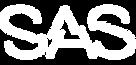 SAS_White_Transparent.png